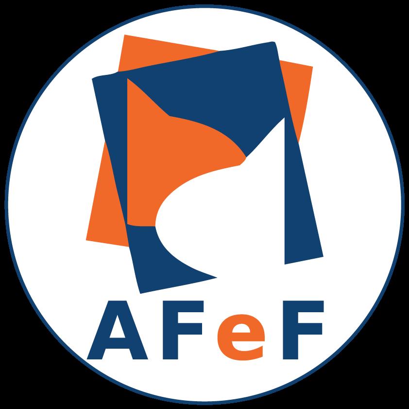 AFeF - Associazioni Feline Federate
